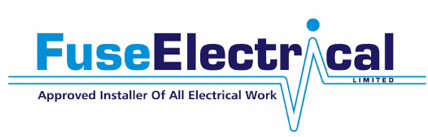 Fuse Electrical Services Surrey